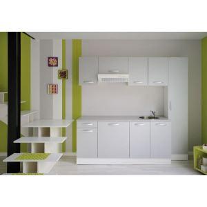 meuble de cuisine haut de gamme comparer les prix sur