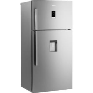 refrigerateur beko distributeur eau comparer 32 offres. Black Bedroom Furniture Sets. Home Design Ideas