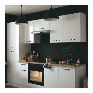 Verin porte meuble cuisine comparer 15 offres for Verin meuble cuisine