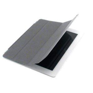 MCL Samar ACC-IPAD20 - Coque de protection Intelligent Stand pour tablette iPad Rétina