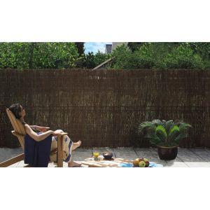 Intermas Gardening 170979 - Brande de bruyère Bruc Déco 5 x 2 m