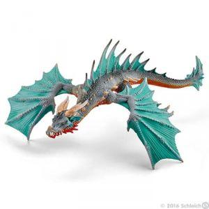 Schleich 70520 - Dragon plongeur