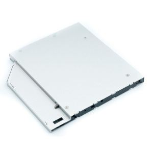 disque dur portable 2 5 9 5 mm comparer 55 offres. Black Bedroom Furniture Sets. Home Design Ideas