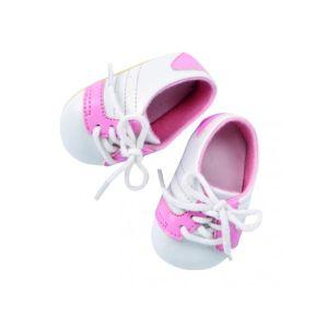 Gotz Chaussures de tennis pour poupée
