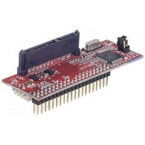 Dexlan 306530 - Adaptateur IDE pour periphériques SATA