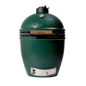 Big Green Egg Large - Barbecue à charbon
