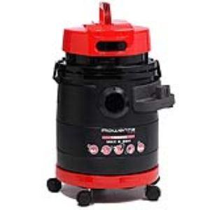 Rowenta Pro RU4053 - Aspirateur cuve