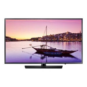 Image de Samsung HG55EE670DK - Téléviseur LED 139 cm