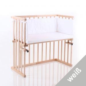 comparer les prix babybay. Black Bedroom Furniture Sets. Home Design Ideas