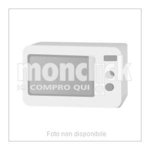 Panasonic NN-GD462M - Micro-ondes avec fonction grill