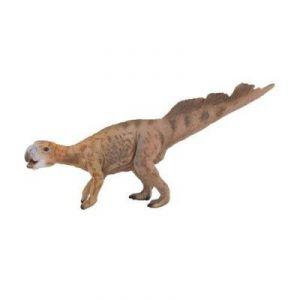 Collecta Figurine dinosaure : Psittacosaure