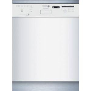 fagor lave vaisselle comparer 178 offres. Black Bedroom Furniture Sets. Home Design Ideas