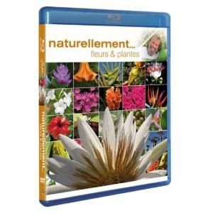 Antoine : Naturellement... fleurs, plantes, fruits