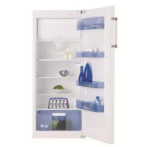 brandt bfs3262bw r frig rateur 1 porte comparer avec. Black Bedroom Furniture Sets. Home Design Ideas