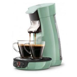 Philips HD7829 - Senseo Viva Café