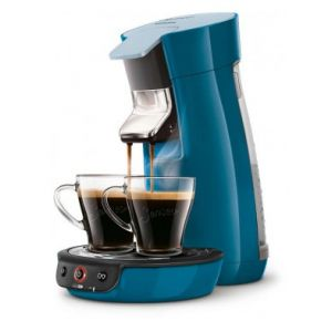 Philips HD7829 - Senseo Viva Café