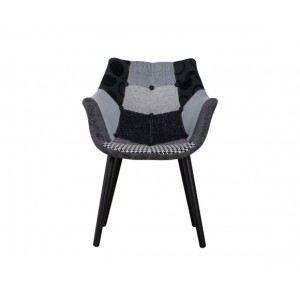 tabouret 3 pieds bois comparer 233 offres. Black Bedroom Furniture Sets. Home Design Ideas