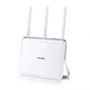 TP-Link Archer C9 - Routeur sans fil 802.11a/b/g/n/ac