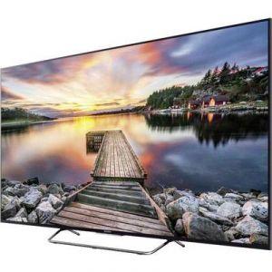 Sony KDL-65W855C - Téléviseur LED 165 cm 3D