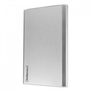 "Intenso Memory Home 1 To - Disque dur externe 2.5"" USB 3.0"