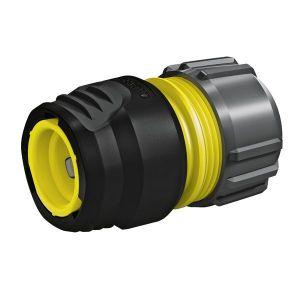 Kärcher 2.645-195.0 - Raccord de tuyau pour nettoyeurs haute pression