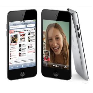 Apple iPod Touch IV 32 Go