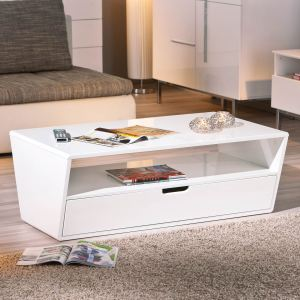 Table basse design Neomie