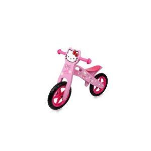 Legler 4739 - Draisienne «Hello Kitty»