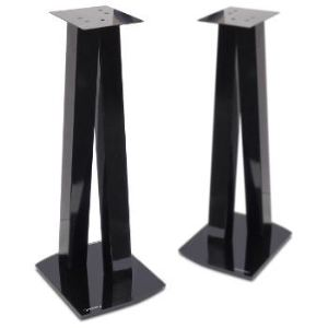 Norstone Walk Stand - Pieds d'enceintes