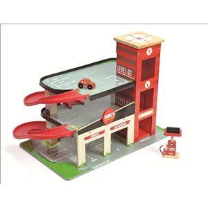 108 offres jouet garage bois achat sur internet comparez avant d 39 acheter. Black Bedroom Furniture Sets. Home Design Ideas