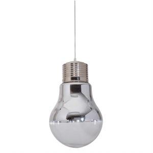 Corep Bulb - Suspension forme ampoule