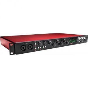 Focusrite Scarlett2 18i20 - Interface audionumérique USB