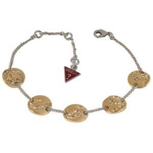 Guess UBB11306 - Bracelet pour femme avec breloque