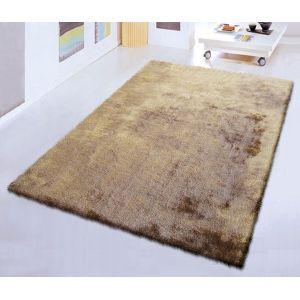 Intirio Lucia - Tapis shaggy (200 x 290 cm)