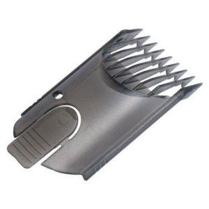Babyliss 35874651 - Guide de coupe pour tondeuse (3 à 15 mm)