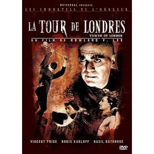 La Tour de Londres 1939