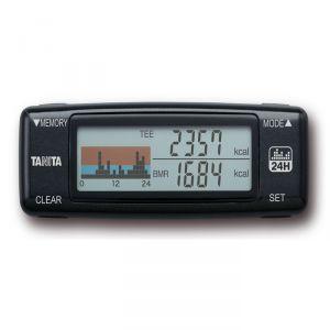 Tanita AM-120E - Calorimètre moniteur d'activité quotidien innovant