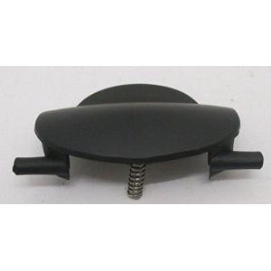 moulinex ss 993960 crochet avec ressort pour gaufrier. Black Bedroom Furniture Sets. Home Design Ideas
