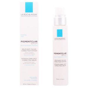 La Roche-Posay Pigmentclar - Sérum anti-taches correcteur intensif