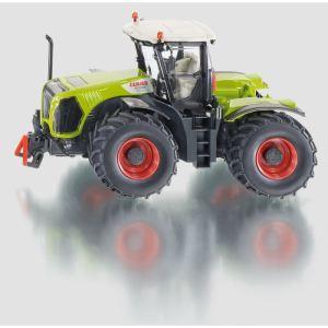 Siku 3271 - Tracteur Claas Xerion - Echelle 1:32