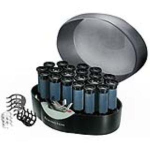 Remington KF20i - Coffret Bigoudis Ionique