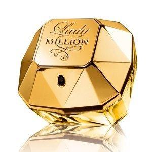 Paco Rabanne Lady Million - Eau de parfum pour femme