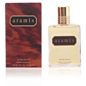 Aramis For Men - Lotion Après Rasage 120 ml