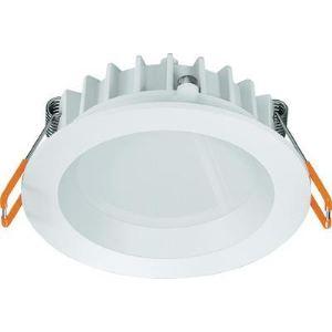 Osram Luminaire à encastrer à Led Punctoled (2 x 5 W)