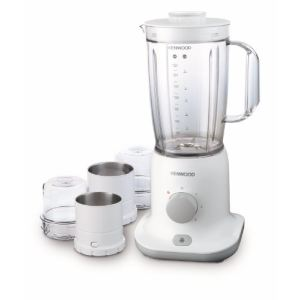 kenwood bl480 blender true comparer les prix avec. Black Bedroom Furniture Sets. Home Design Ideas