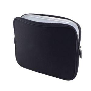 """MCL Samar 8SP-TAB - Housse 10.1"""" pour ordinateur ou tablette"""