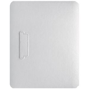 Ozaki IC836 - Pochette iCoat Notebook pour iPad