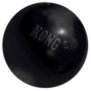Kong Xtreme Ball
