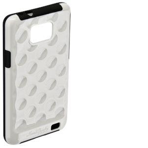 Hard Candy Cases SAM-BCS2 - Étui pour Galaxy S II