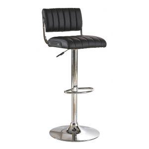 chaise de bar hauteur assise 65 cm comparer 78 offres. Black Bedroom Furniture Sets. Home Design Ideas